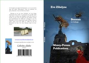 Deuxième édition